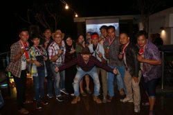PRIME DCS Yogyakarta Gathering 2018 Beyond the Limit